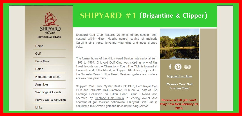 golf_shipyard1