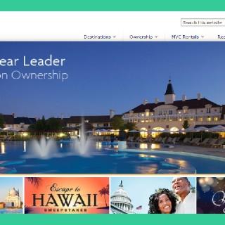 Marriott Resorts Hilton Head