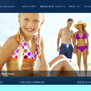 Royal Dunes Hilton Head
