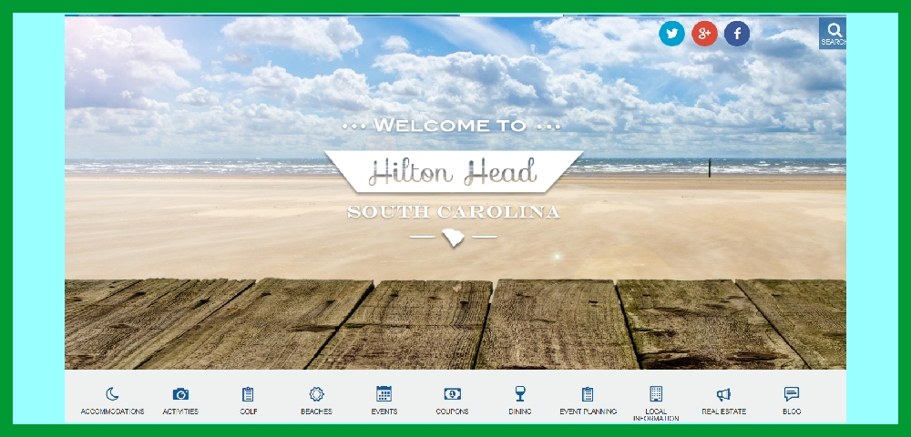 HILTONHEAD.COM
