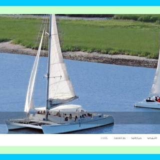 ADVANCE SAIL & CATAMARANS