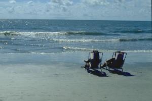 Hilton Head Beaches