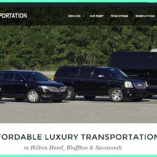 Diamond Taxi Hilton Head
