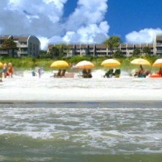 Shorewood Ocean Villas