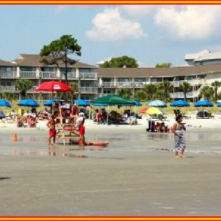 Breakers Hilton Head Chamber of Tourism