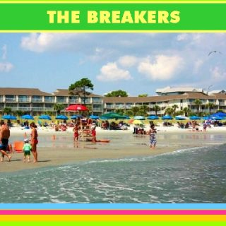 THE BREAKERS - HILTON HEAD CHAMBER OF TOURISM